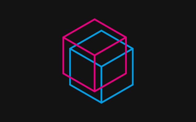 Club Cube