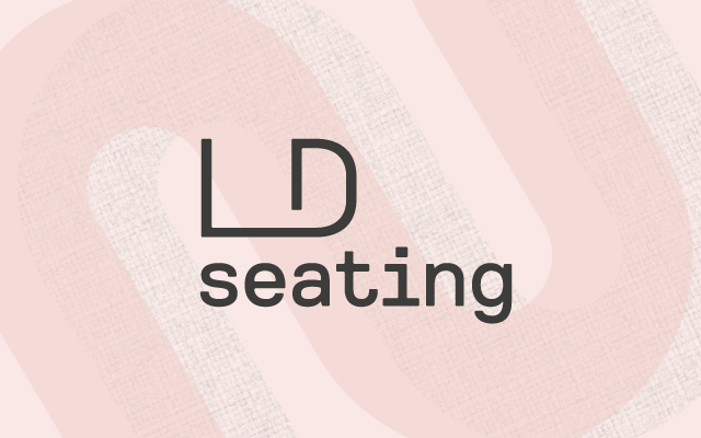 LD seating