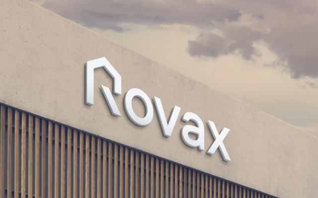 Rovax