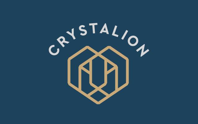 Crystalion